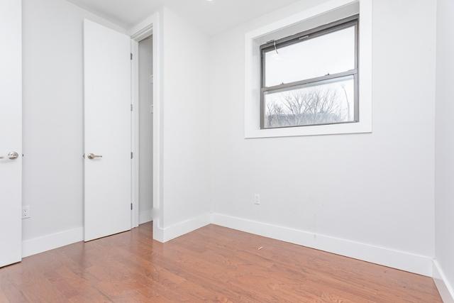 3 Bedrooms, Bushwick Rental in NYC for $3,399 - Photo 2