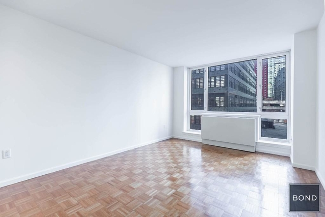 1 Bedroom, Hell's Kitchen Rental in NYC for $4,062 - Photo 2