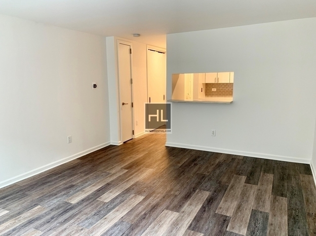 1 Bedroom, Hell's Kitchen Rental in NYC for $3,990 - Photo 2
