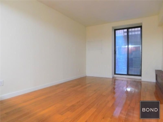 Studio, Murray Hill Rental in NYC for $2,300 - Photo 2