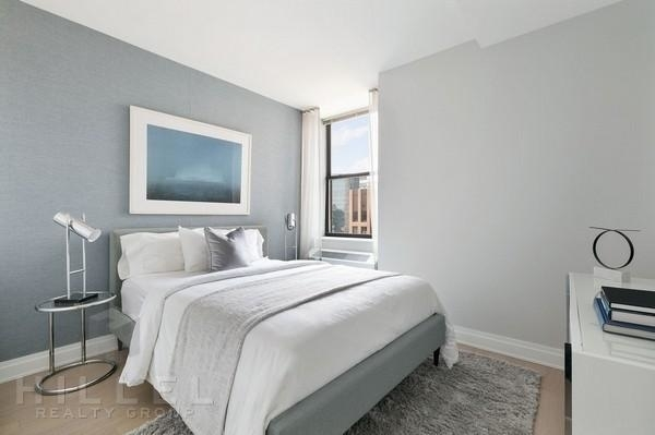 1 Bedroom, Financial District Rental in NYC for $4,262 - Photo 2