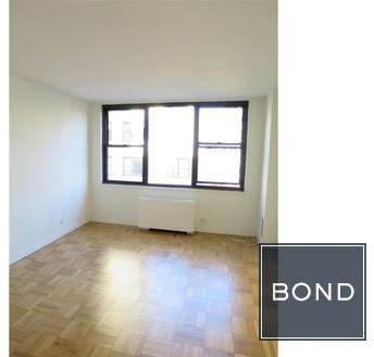 1 Bedroom, Turtle Bay Rental in NYC for $3,775 - Photo 2