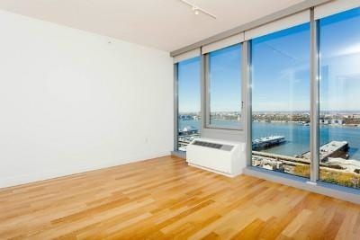 1 Bedroom, Hell's Kitchen Rental in NYC for $6,850 - Photo 2