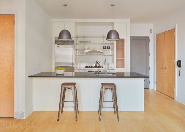 1 Bedroom, Downtown Brooklyn Rental in NYC for $3,845 - Photo 2