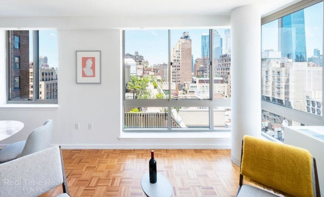 1 Bedroom, Chelsea Rental in NYC for $4,050 - Photo 2
