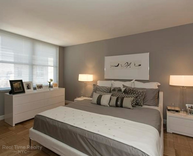 1 Bedroom, Turtle Bay Rental in NYC for $3,395 - Photo 2