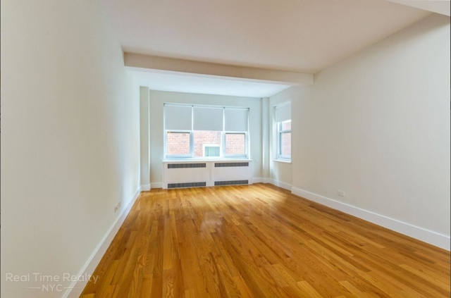 Studio, Murray Hill Rental in NYC for $2,970 - Photo 1