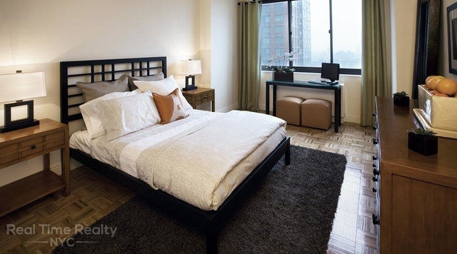 1 Bedroom, Rose Hill Rental in NYC for $3,650 - Photo 1