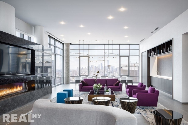 1 Bedroom, Koreatown Rental in NYC for $4,197 - Photo 2