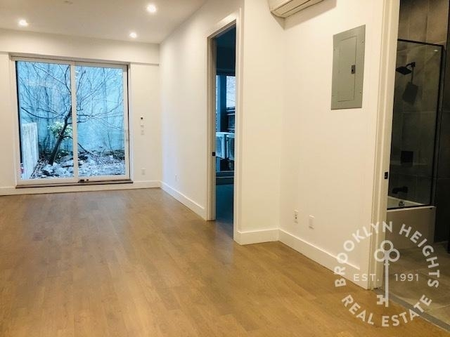 2 Bedrooms, Cobble Hill Rental in NYC for $5,500 - Photo 1