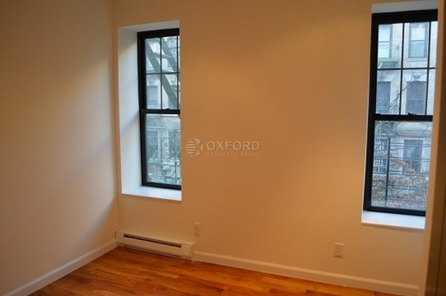4 Bedrooms, Manhattan Valley Rental in NYC for $5,250 - Photo 2