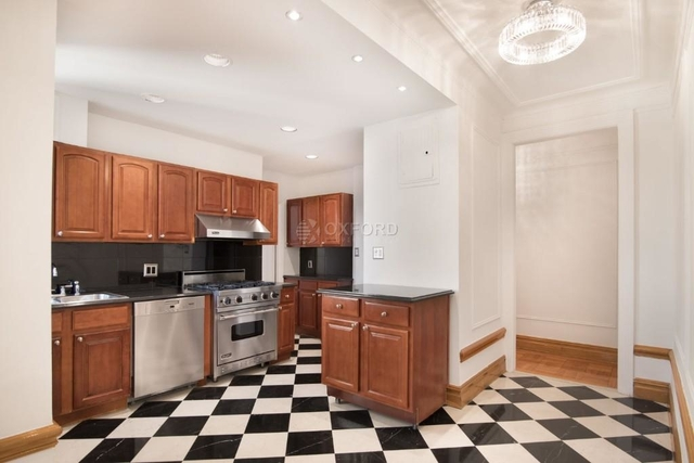 2 Bedrooms, Upper West Side Rental in NYC for $7,825 - Photo 2