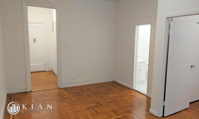 1 Bedroom, Washington Heights Rental in NYC for $1,990 - Photo 2