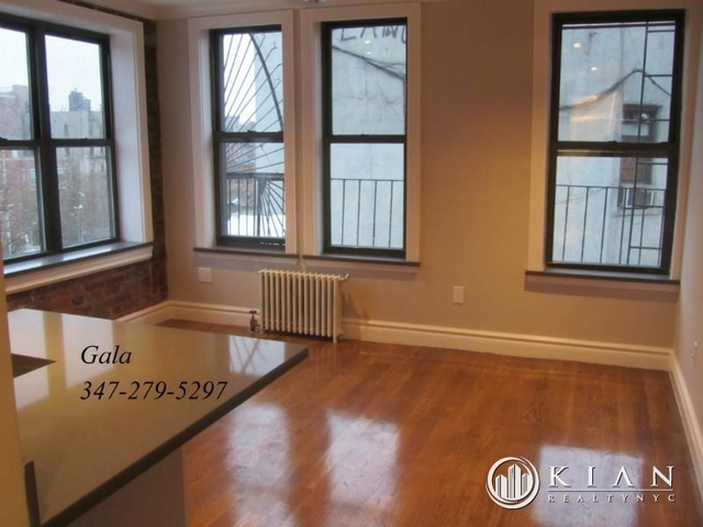 2 Bedrooms, Lower East Side Rental in NYC for $3,939 - Photo 1
