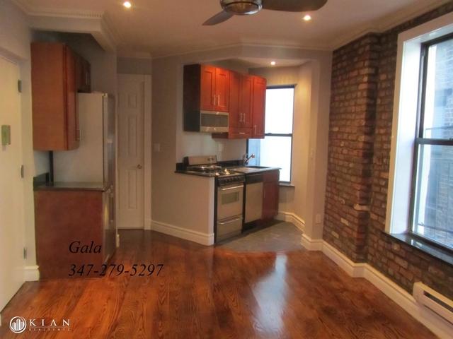 1 Bedroom, NoLita Rental in NYC for $3,570 - Photo 1
