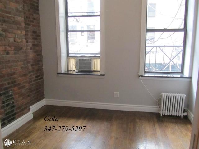 1 Bedroom, NoLita Rental in NYC for $3,570 - Photo 2