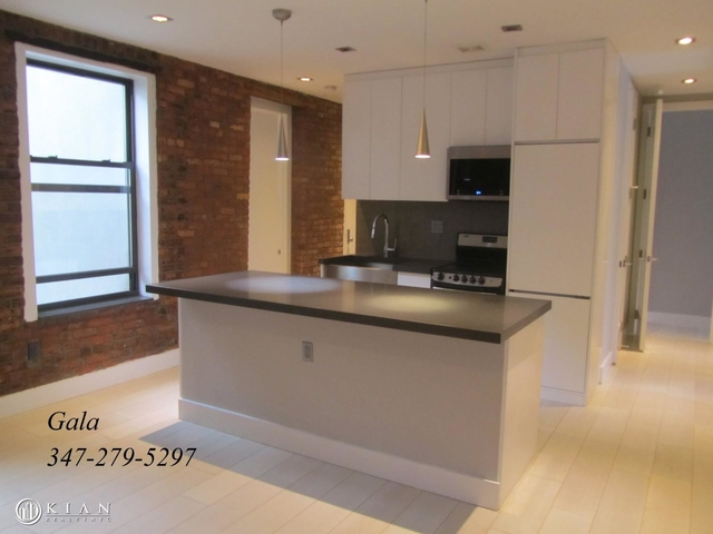 4 Bedrooms, East Harlem Rental in NYC for $4,305 - Photo 1