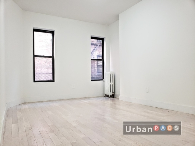 2 Bedrooms, Caton Park Rental in NYC for $2,099 - Photo 1