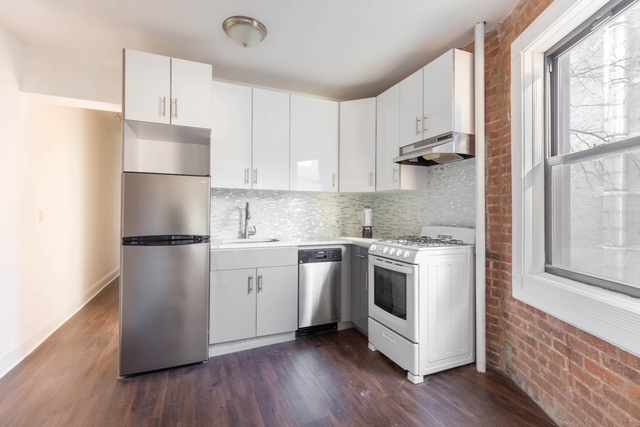 2 Bedrooms, Sutton Place Rental in NYC for $2,705 - Photo 1