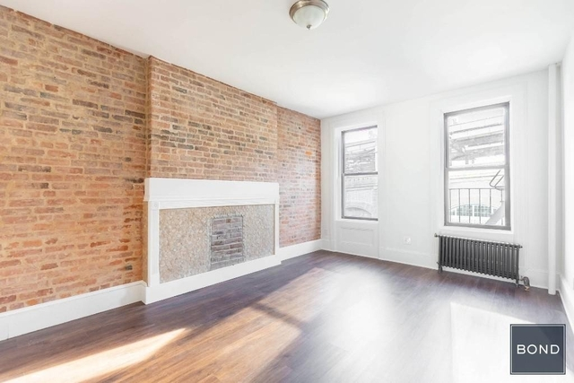 2 Bedrooms, Sutton Place Rental in NYC for $3,195 - Photo 1