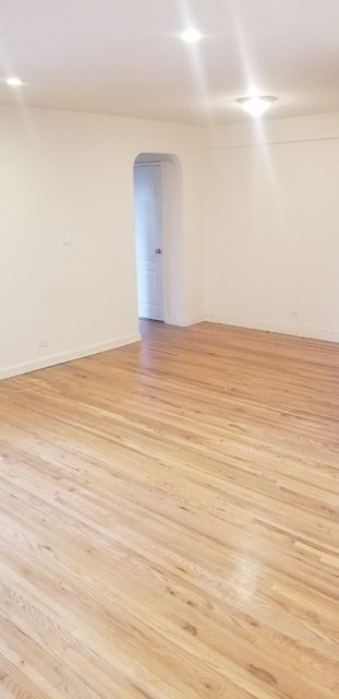 1 Bedroom, Forest Hills Rental in NYC for $2,150 - Photo 1
