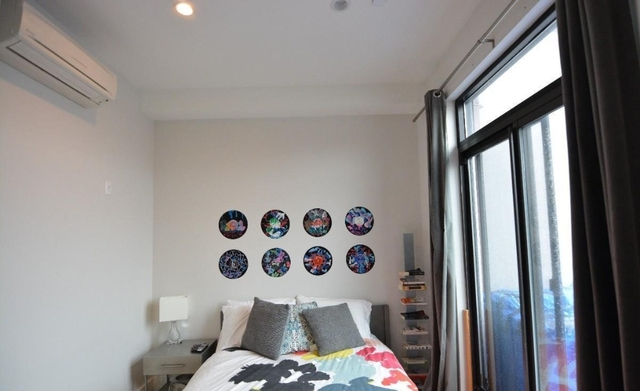 2 Bedrooms, Bedford-Stuyvesant Rental in NYC for $2,780 - Photo 2