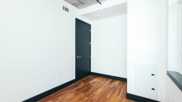 1 Bedroom, Ridgewood Rental in NYC for $2,250 - Photo 2