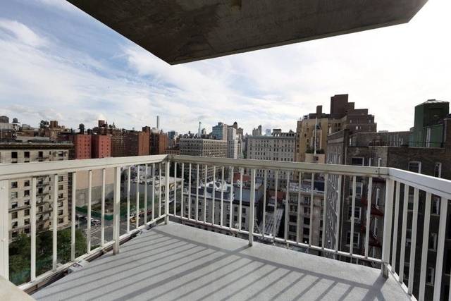 2 Bedrooms, Upper West Side Rental in NYC for $6,395 - Photo 1