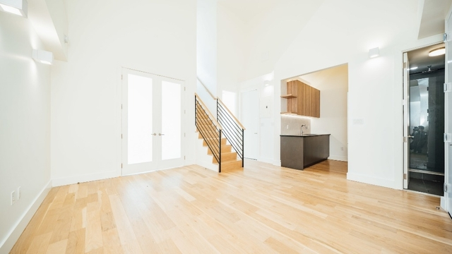 Room, Greenpoint Rental in NYC for $1,200 - Photo 1