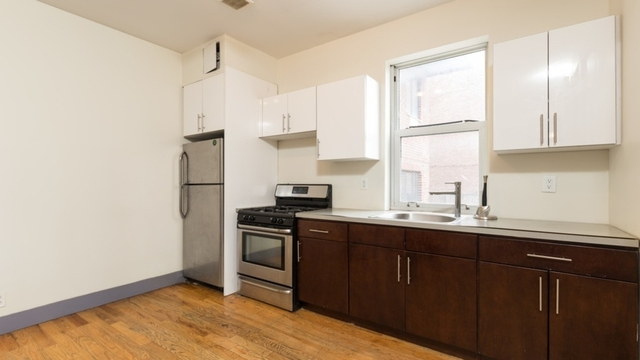 Room, Williamsburg Rental in NYC for $1,375 - Photo 1