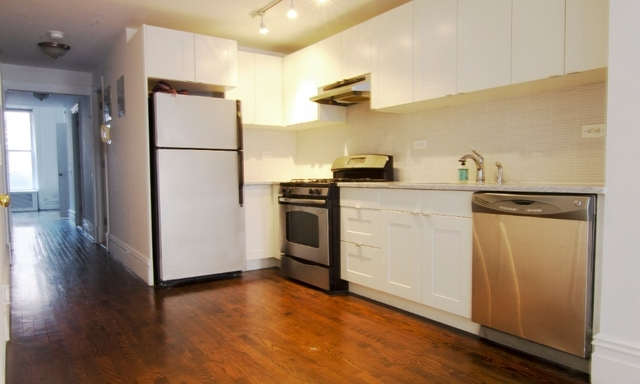 3 Bedrooms, Upper West Side Rental in NYC for $4,700 - Photo 2