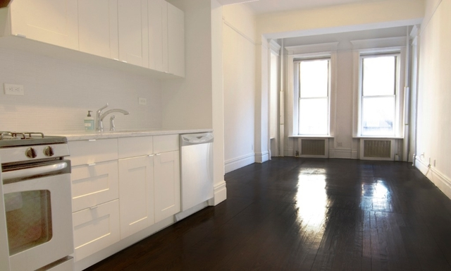 3 Bedrooms, Upper West Side Rental in NYC for $4,700 - Photo 1