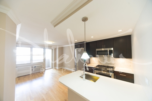 1 Bedroom, Tribeca Rental in NYC for $3,681 - Photo 1