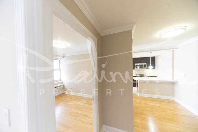 1 Bedroom, Tribeca Rental in NYC for $3,681 - Photo 2