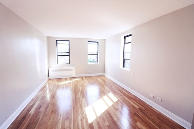 Studio, Hamilton Heights Rental in NYC for $1,925 - Photo 1