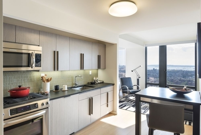 1 Bedroom, Fort Greene Rental in NYC for $3,744 - Photo 1