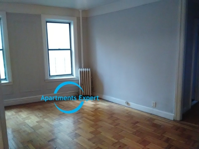 1 Bedroom, Kingsbridge Heights Rental in NYC for $1,540 - Photo 2