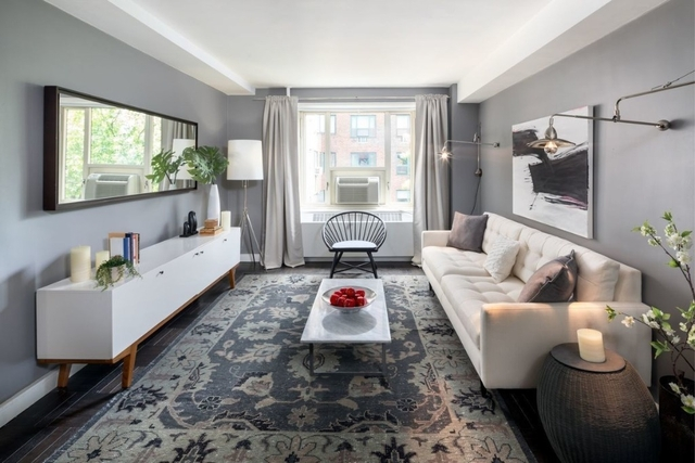 1 Bedroom, Stuyvesant Town - Peter Cooper Village Rental in NYC for $4,104 - Photo 1