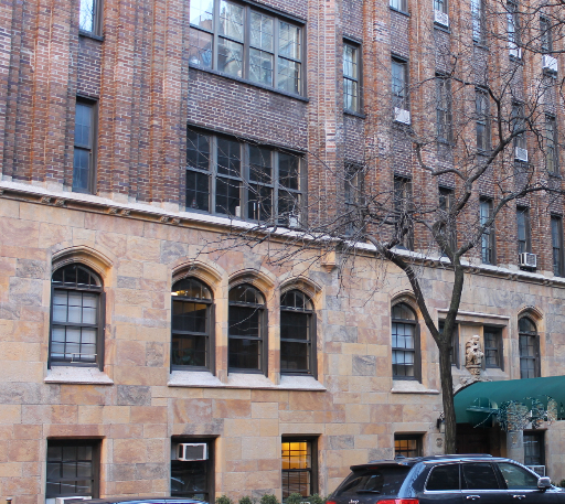 Studio, Upper West Side Rental in NYC for $2,825 - Photo 2