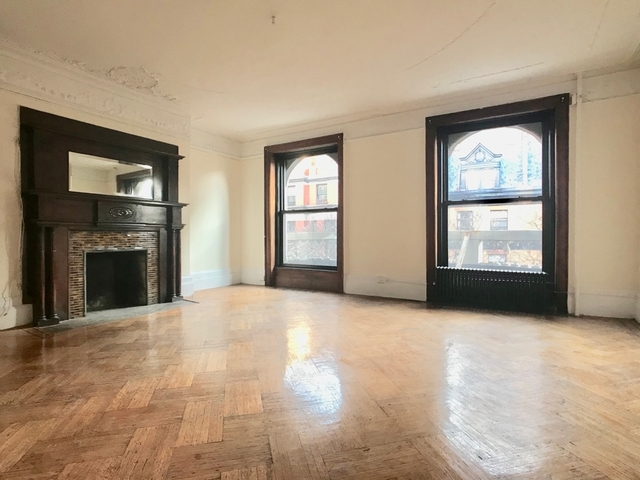 Studio, Upper West Side Rental in NYC for $2,325 - Photo 1