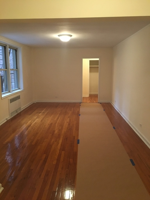 Studio, Yorkville Rental in NYC for $2,595 - Photo 1
