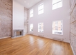 4 Bedrooms, West Village Rental in NYC for $23,000 - Photo 1