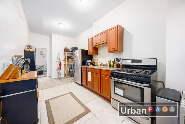3 Bedrooms, Crown Heights Rental in NYC for $3,195 - Photo 2