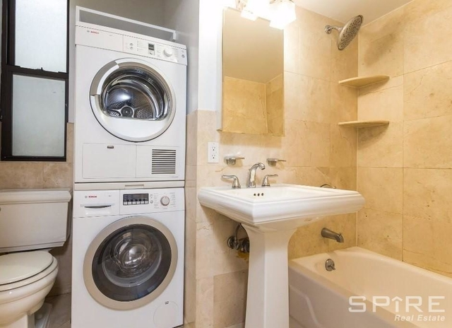 4 Bedrooms, Lower East Side Rental in NYC for $6,600 - Photo 2