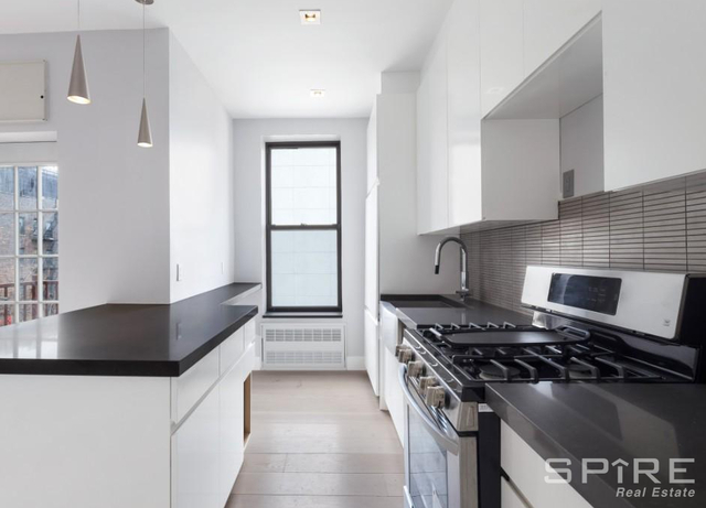 4 Bedrooms, Lower East Side Rental in NYC for $7,400 - Photo 1