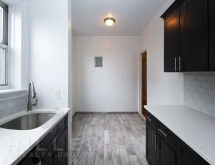 1 Bedroom, Kew Gardens Rental in NYC for $2,075 - Photo 1