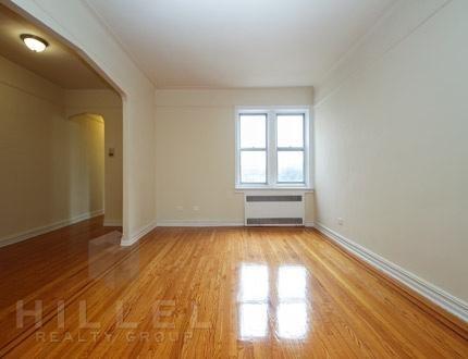 1 Bedroom, Kew Gardens Rental in NYC for $2,075 - Photo 2