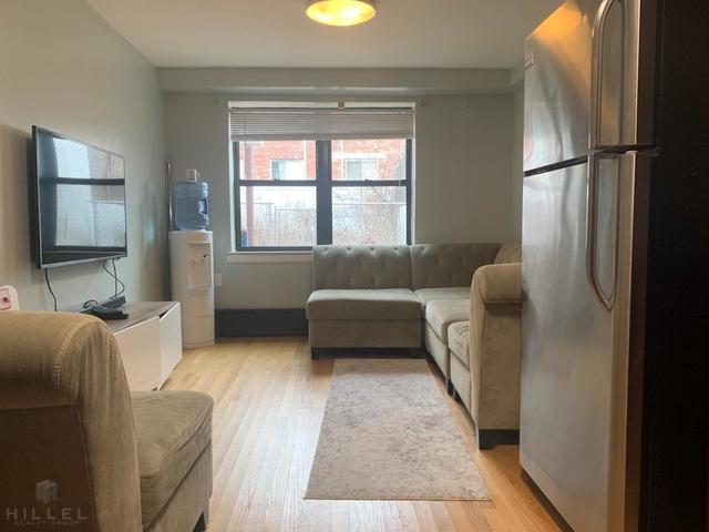 1 Bedroom, Astoria Heights Rental in NYC for $2,000 - Photo 2