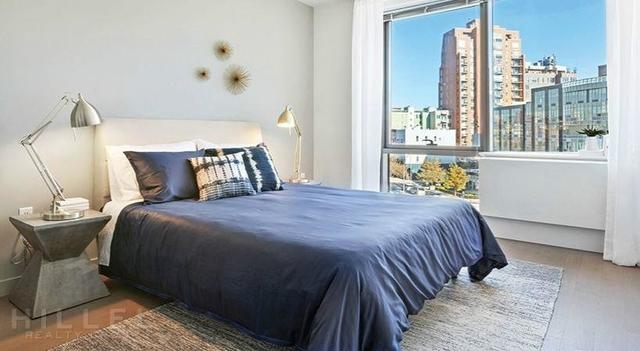 Studio, Williamsburg Rental in NYC for $3,295 - Photo 1