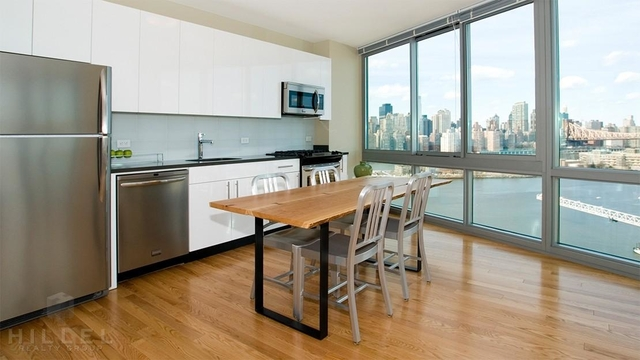 2 Bedrooms, Hunters Point Rental in NYC for $4,547 - Photo 1